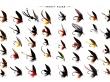 troutflies